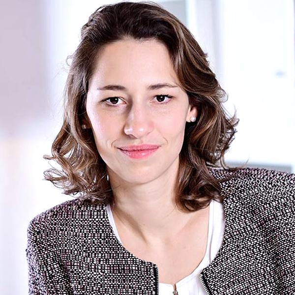 Susanne Wechsler