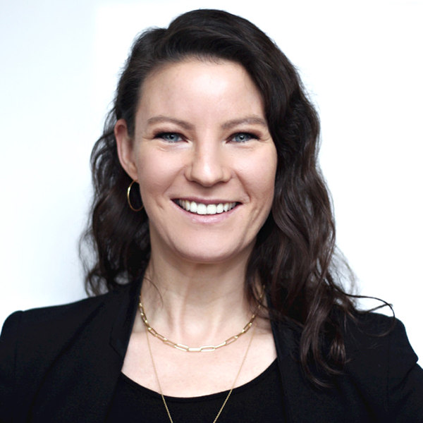 Angela Bayerlein