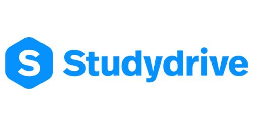 Studydrive